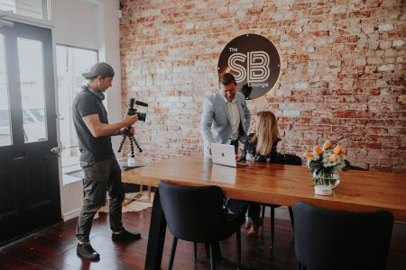 New Video Marketing Trends for your Small Business