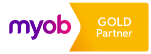 MYOB-Partner-Logos-RGB-Horizontal-Gold