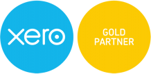 xero-gold-partner-badge