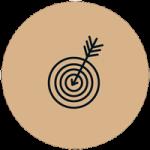Digital-Marketing-strategy-icon