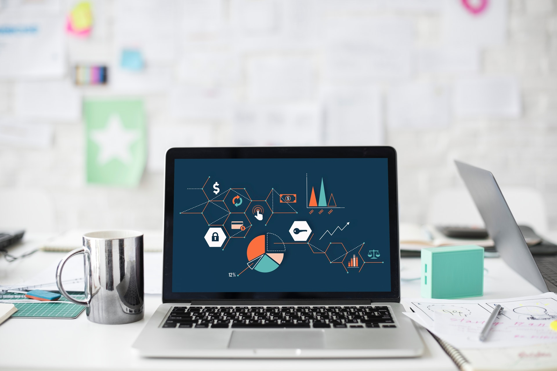 4 New Trends in Bookkeeping Technology in 2019