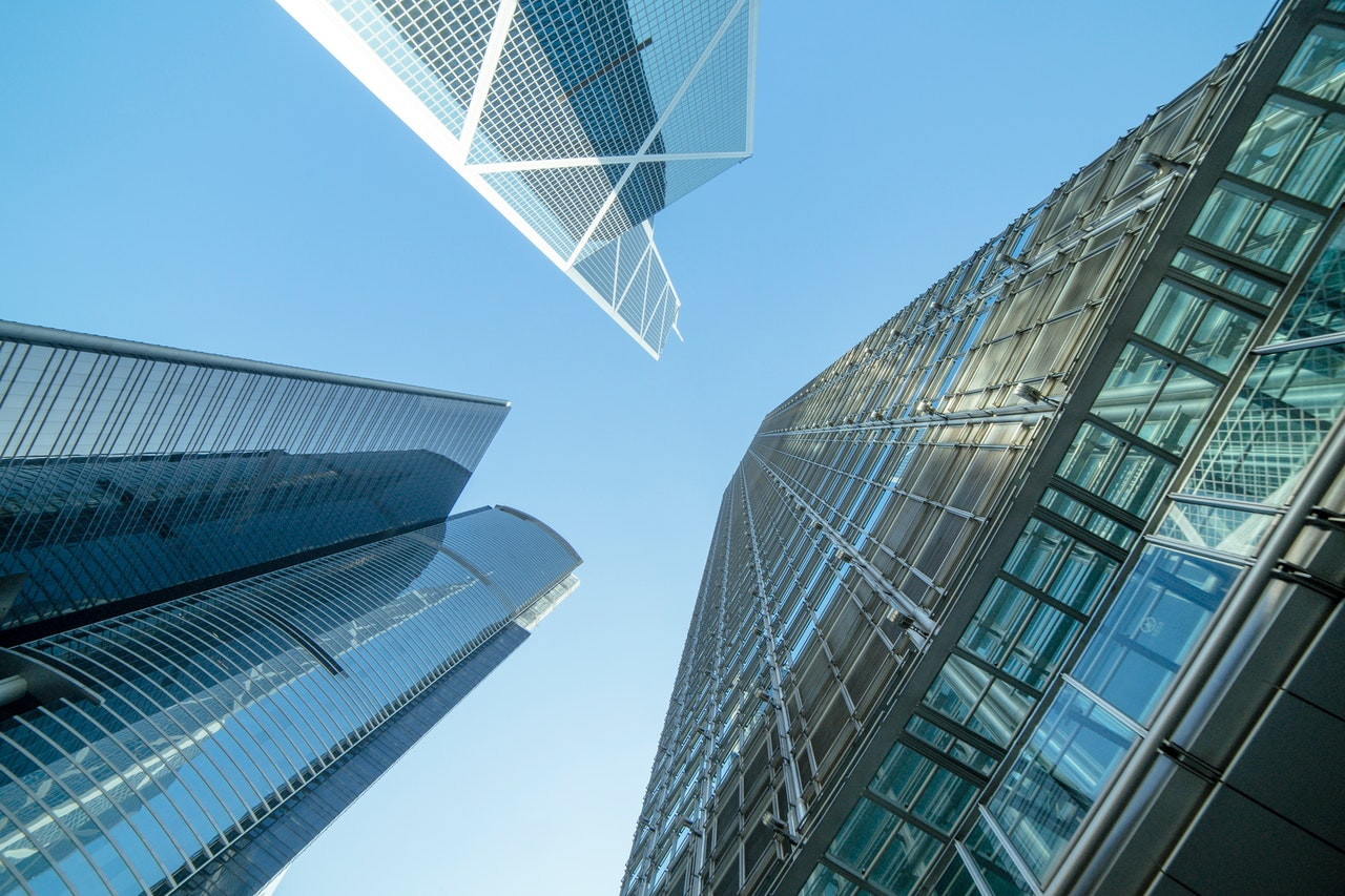 Code of Conduct for Commercial Tenancies